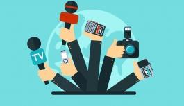 Basın İlan Kurumundan Habercilik Eğitimi