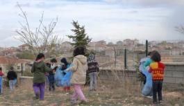 En Çevreci Okul Yarışmasına Katılımlar Sürüyor