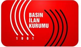 Karaman Belediyesi Fen İşleri Müdürlüğü