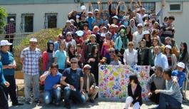 Karaman Toplum Sağlığı Merkezinden Anlamlı Etkinlik