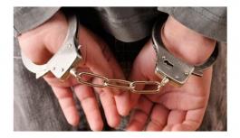 Uyuşturucu Ticareti Yapan 2 Kişi Tutuklandı