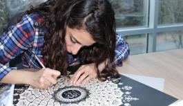 Gençlik Merkezi Yaz Dönemi Kayıtları Başladı