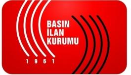 Karaman Kızılay Şube Başkanlığı