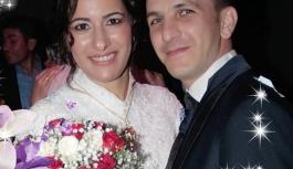 Giresun'da Düşen Helikopter Kazasında Karamanlı...
