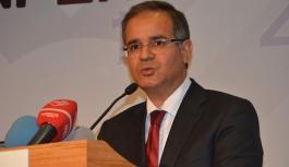 Karaman'da 121 Kamu Görevlisi Açığa Alındı