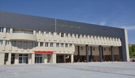 Karaman'da Açığa Alınan Kamu Görevlisinin Sayısı...