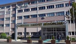 Karaman'da İş Adamlarına Paralel Yapı Operasyonu