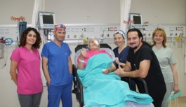 Ameliyathanenin Gizli Kahramanları: Anestezistler