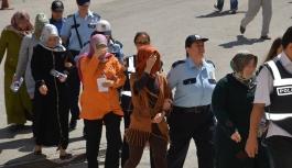 Karaman'da FETÖ Soruşturmasında 2 Tutuklama