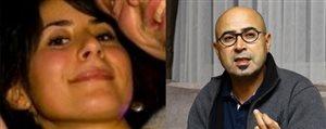 Paris Saldirisinda Ölen Karamanli Elif'in Sirri...