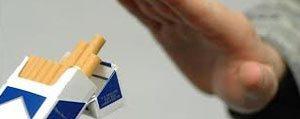 Sigarayi Bugün Birakin