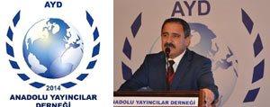 Anadolu Medyasindan Basbakan Davutoglu'na Acil Çagri…