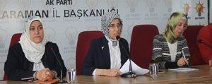Göksoy: Hocali Katliaminin Acisi Ilk Günkü Tazeligini...