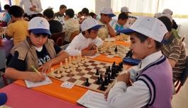Satranç Turnuvası Düzenlenecek