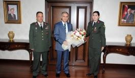 Jandarma Teşkilatı 178 Yaşında