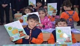 Okullar Yaz Tatiline Giriyor