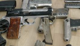 Silah Tamir Yeri Açma Sınavı 22 Ekim'de