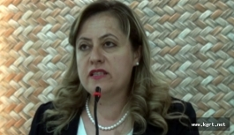 ADD Başkanı Şanlıtürk: Kurtuluşun Adı 30 Ağustos...