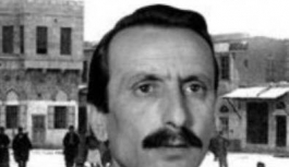 Eski Belediye Başkanı Abdulkerim Kılınç Vefat...