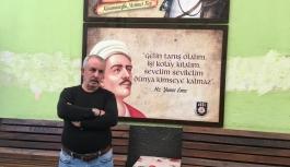 Gazipaşa Bedesteni Esnafı Ünver: Başkan Çalışkan'dan...