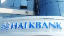 Halkbank 1295 Personel Alımı Yapacak