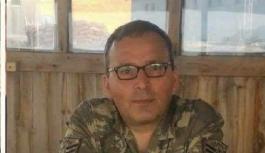 Karaman'a İkinci Şehit Ateşi Düştü