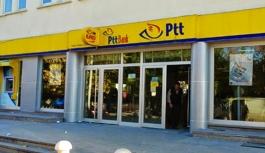 PTT, 177. Müşterisini Ödüllendirecek