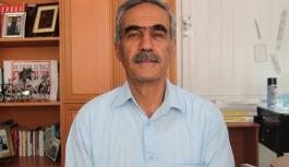 Emeklilere Afyon'da Termal Tesis