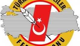 TGF: BİK Kararları Anadolu Basınına Nefes Aldıracak