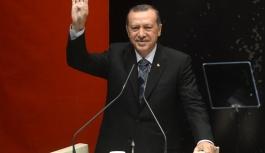 Cumhurbaşkanı Erdoğan, Pazar Günü Karaman'a...