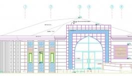 Karamana 2 Yeni Aile Sağlığı Merkezi Daha Kazandırılacak