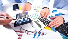 Kurumlar Ve Gelir Vergisi Rekortmenleri Açıklandı