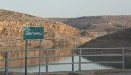 Gödet Barajının Kapakları Yarın Açılıyor