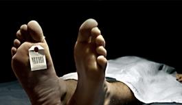 Karaman'da En Çok Ölüm Dolaşım Sistemi Hastalıklardan