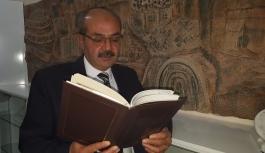 Mustafa Sarı: Hedefsiz Ticarette, Yönetimde Olmaz!