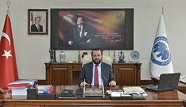Akgül'den Hayata Dokunan Proje
