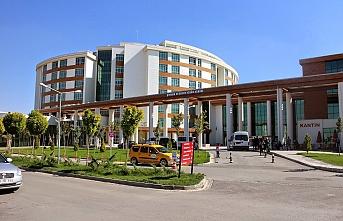 Devlet Hastanesi'nde Kadın Doğumda Mağduriyetler...