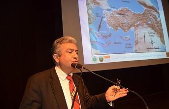 Karaman'ın Deprem Riski Arttı