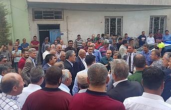 """Konuk """"24 Haziran'da Türkiye Son Vesayet Kırıntılarından..."""