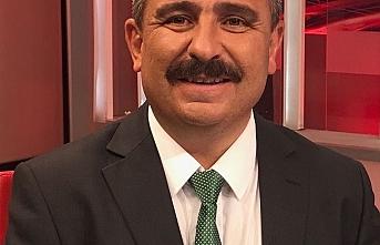 Anadolu Yayıncılar Derneği 15 Temmuz'u Azerbaycan'da...