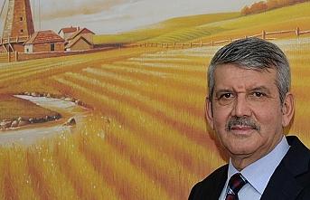 Çiftçi, Buğday Yerine Mısır Ekimine Yöneliyor