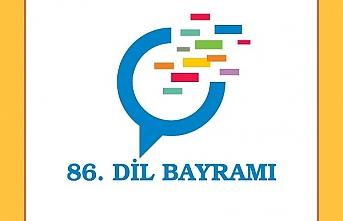 Dil Bayramı TDK'da Kutlanacak