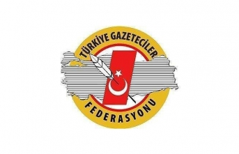Gazeteciler Federasyonundan Şantaj Gazeteciliği...