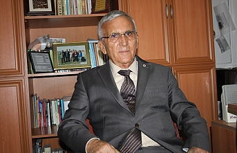 Avukat Armutlu Baro Başkanlığına Adaylığını...