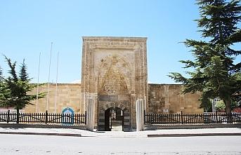 Belediyeden Millet Kıraathanesi