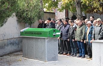 Karaman'daki Mantar Zehirlenmesinde Ölü Sayısı...