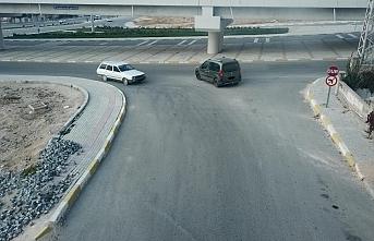 Karaman'da Trafik Kazaları Yüzde 28 Oranında...