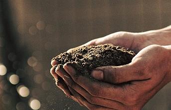 TEMA: Toprağı Koru, İklimi Koru