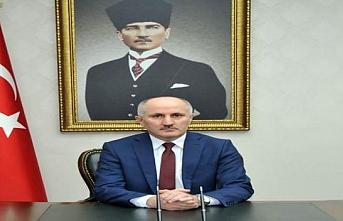 Vali Meral: Atatürk'ün Bize Bıraktığı En Büyük...