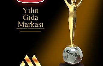Altın Marka Ödülleri Sahiplerini Buldu; Yılın...